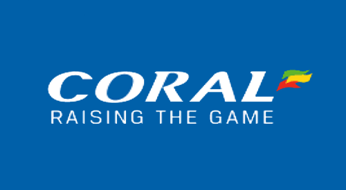 An In-depth Review on Coral Sports Bookmaker