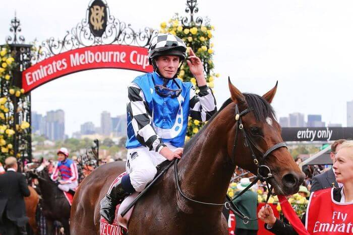 Raising Your Bets With the Melbourne Cup