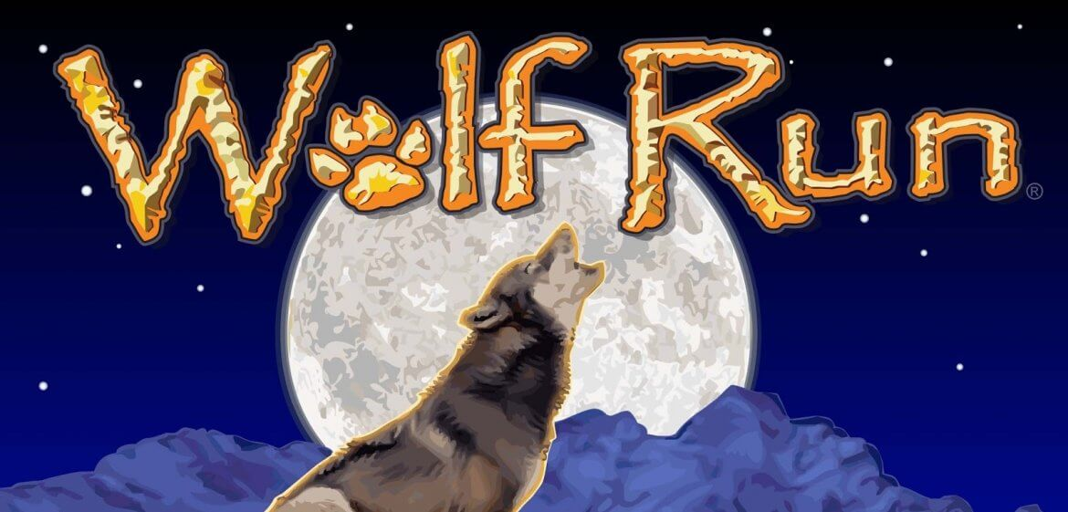 Wolf Run Online Slots – A Guide for New Players