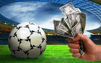 online betting guids for players