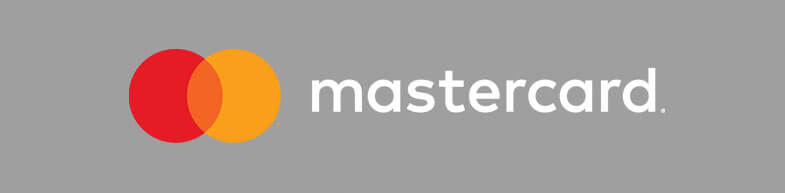 Top Sports Betting MasterCard Options Online