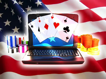 Online Casino Real Money USA Opportunities