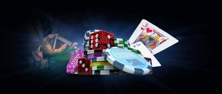 Free Casinos in Canada