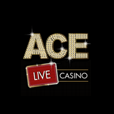 A Quick Look At Ace Live Casino