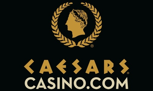 An Online Caesars Casino Review By Experts