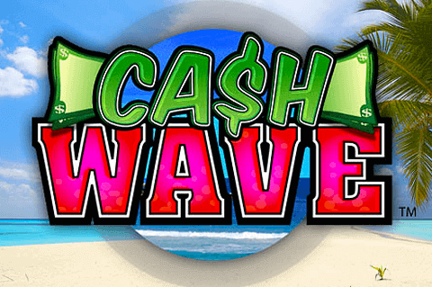 A Closer Look at Cash Wave Slot