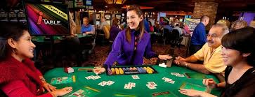USA Casino Games Online Real Money