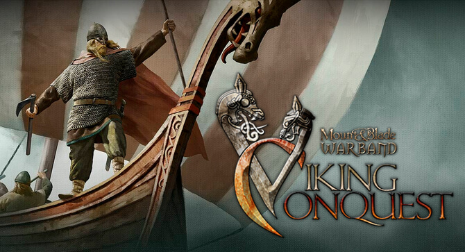 Viking Conquest Online Slots Review