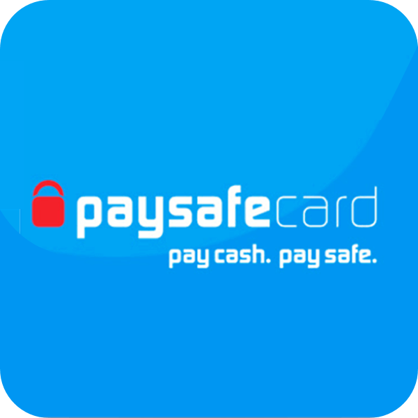 Paysafecard Launches Cash Withdrawals at UK ATMs