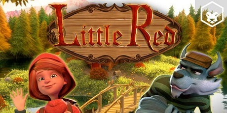 Little Red Video Slot in Review for Online Players