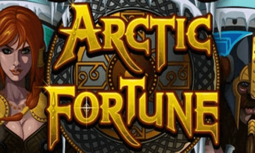 Latest Review of Arctic Fortune Online Slot