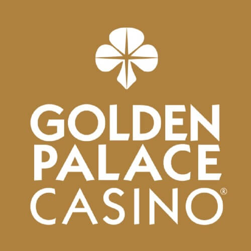 An Overview of Golden Palace Online Casino